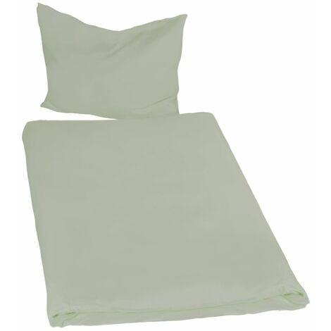 4 bedding sets 200x135cm 2-piece - bedding, bed linen, single duvet cover
