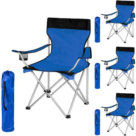 Sac De Avec Camping Housse Boisson 4 Chaises Et Porte Pliables 6vfy7Ybg