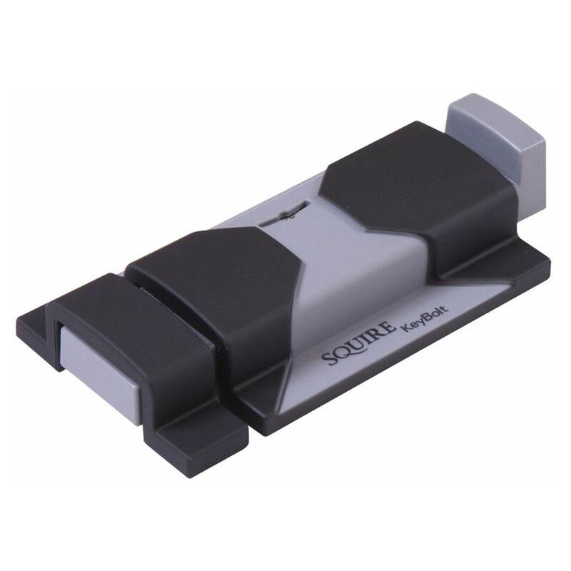 Image of 4-Lever KEYBOLT Lock ( KEYBOLT) - HSQ