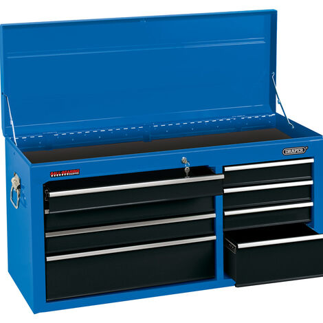 "40"" Tool Chest (8 Drawer)"