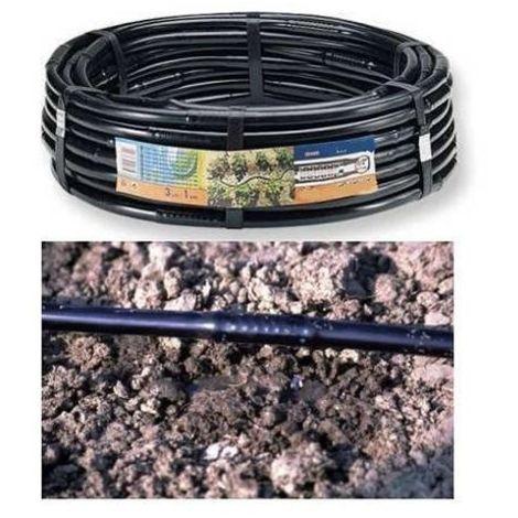 400 m tubo ala gocciolante 16 Passo 30 irrigazione impianto goccia orto giardino