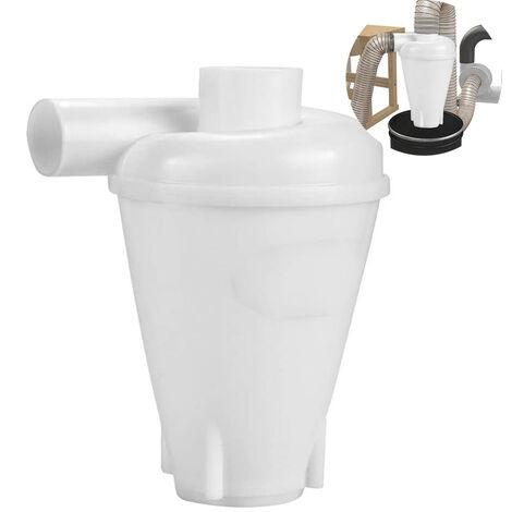 400 ml avec double tamis Pour voiture de café en mousse de lait de lait INPA K + CA K + CAN OBD2 II Câble d'outil de diagnostic Ediabas Diagnostic pour BMW