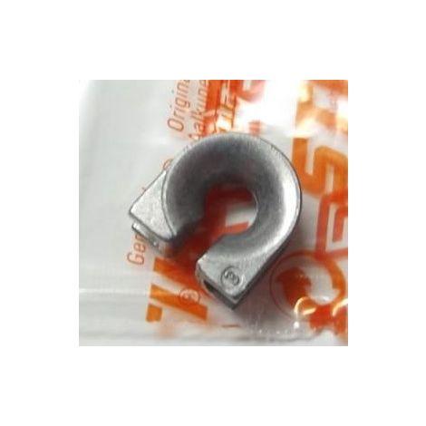 40027138310 - Passe Fil / Oeillet pour débroussailleuse STIHL