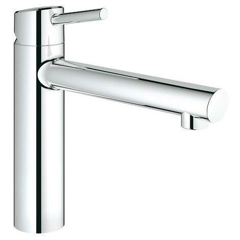 4005176910920 GROHE-Power&Soul® Cosmopolitan 130 Conjunto de ducha con barra 60 cm 4 chorros - 27732000