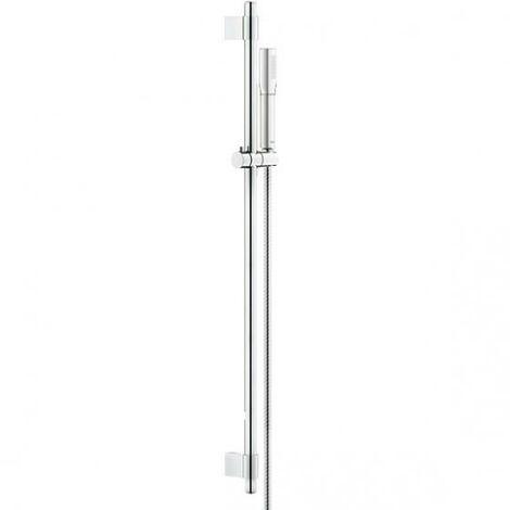 4005176935404 GROHE-Grandera™ Stick Conjunto de barra de ducha 1 chorro - 26038000