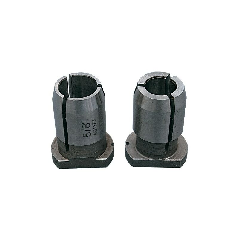Image of 40078 Large 1.1/4' Collet - Clarkson