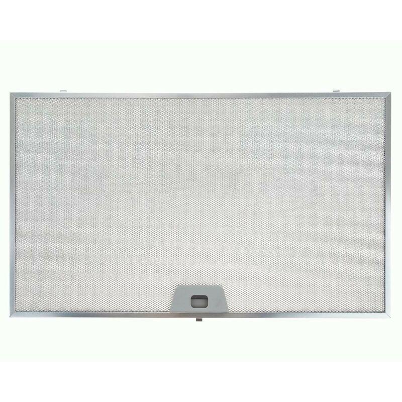 4055135349 Filtre Hotte Aspirante - Electrolux