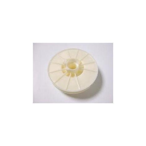 4098072 - Poulie de lanceur pour Débroussailleuse Oléo Mac - VAP - Nautac