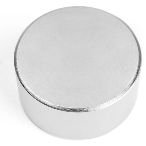 40x20mm Double Side Super Strong Salvage Recovery Neodymium Magnet Fishing Hunting Magnetic Ring