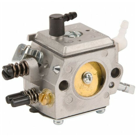 41161200601 Carburateur débroussailleuse Stihl