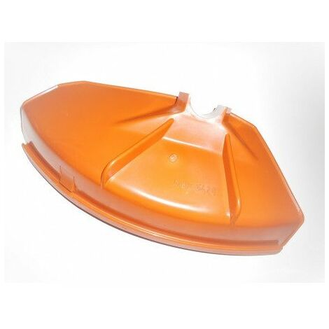 41167134501 Carter protection Stihl