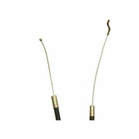 41191801101 Cable Gaz Stihl