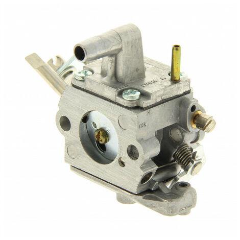 41281200651 Carburateur débroussailleuse Stihl