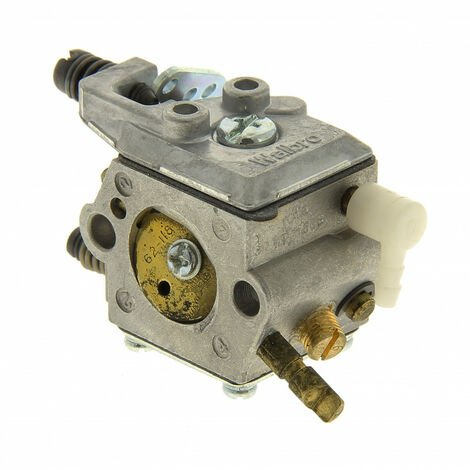 41301200601 Carburateur débroussailleuse Stihl