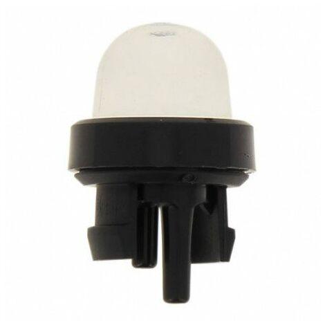 41303506200 Pompe amorçage débroussailleuse Stihl