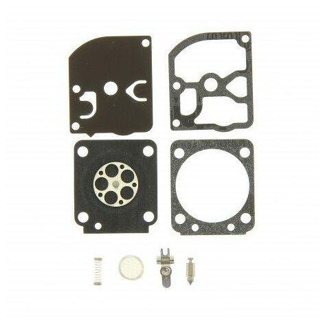 41340071060 Kit carburateur débroussailleuse Stihl