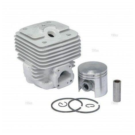 41340201212 Cylindre piston débroussailleuse Stihl