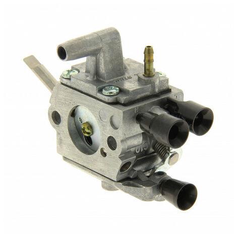 41341200653 Carburateur débroussailleuse Stihl
