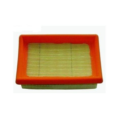 41341410300 - Filtre à Air pour Stihl
