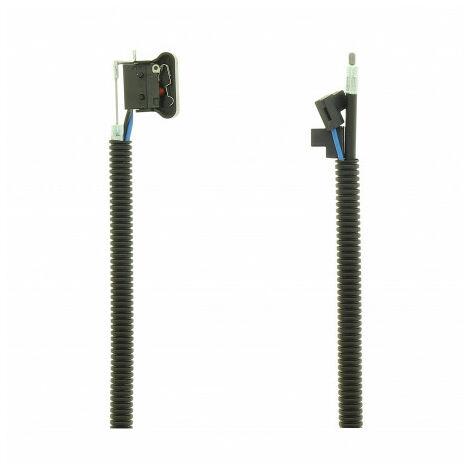 41371801107 Cable Gaz Stihl