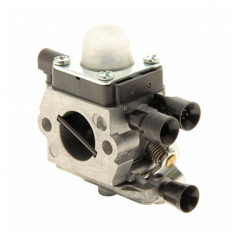 41401200623 Carburateur débroussailleuse Stihl
