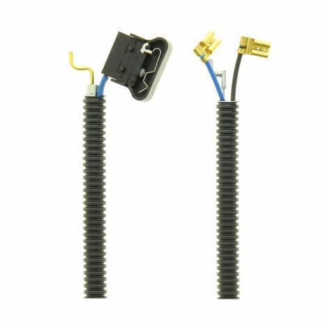41401801112 Cable Gaz Stihl