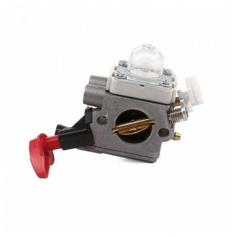 41441200603 Carburateur débroussailleuse Stihl