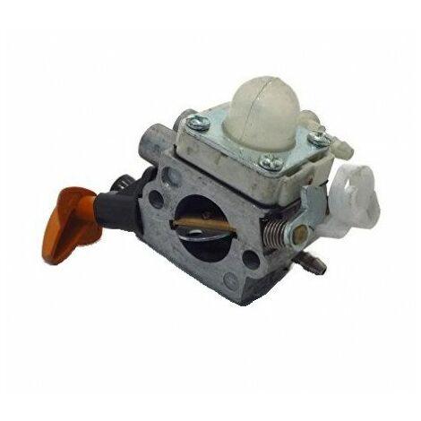 41441200605 Carburateur débroussailleuse Stihl
