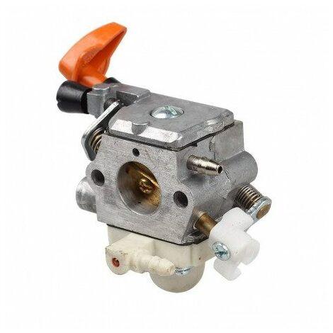 41441200608 Carburateur débroussailleuse Stihl