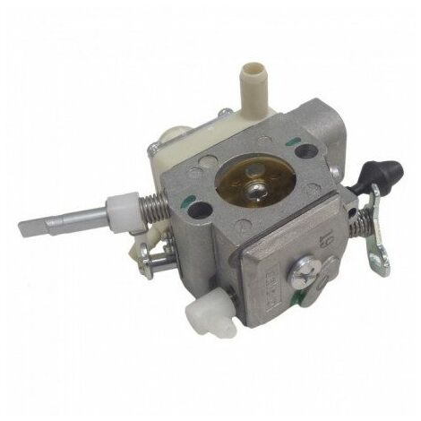 41471200600 Carburateur débroussailleuse Stihl