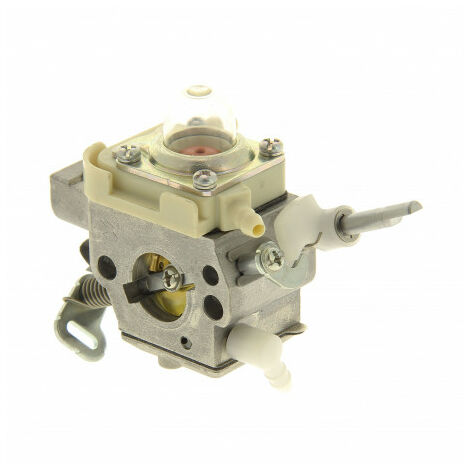 41471200601 Carburateur débroussailleuse Stihl