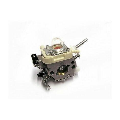 41471200603 Carburateur débroussailleuse Stihl
