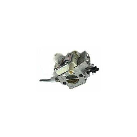 41471200607 Carburateur débroussailleuse Stihl