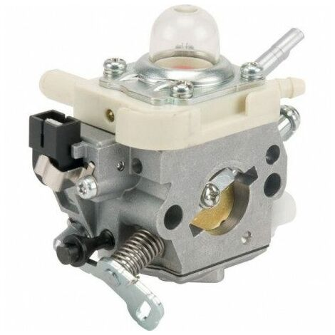 41471200608 Carburateur débroussailleuse Stihl