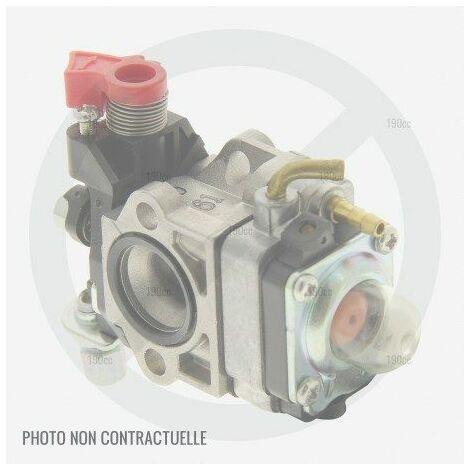 41481200601 Carburateur débroussailleuse Stihl