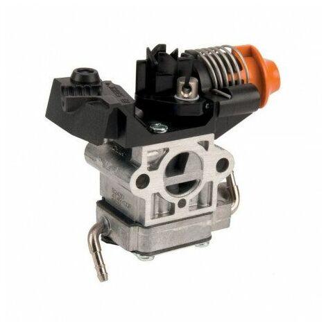 41491200600 Carburateur débroussailleuse Stihl