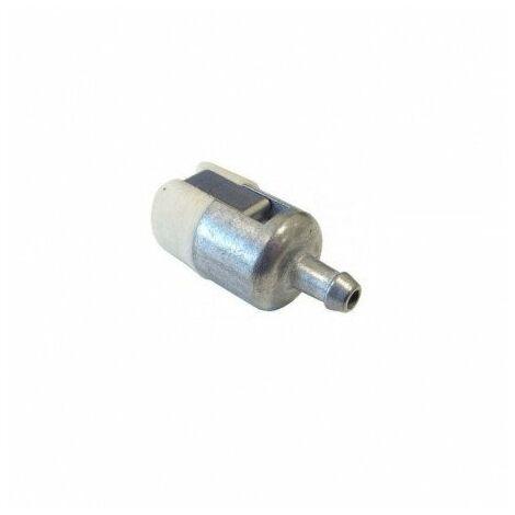 41703503500 Filtre essence débroussailleuse Stihl