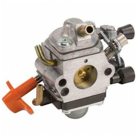 41801200601 Carburateur débroussailleuse Stihl