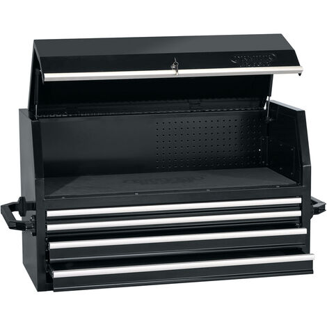 """42"""" Tool Chest (4 Drawer)"""