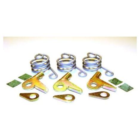 42037609050 - Jeu de Ressorts pour Souffleur / Atomiseur STIHL