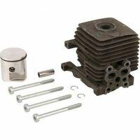 Kit outils à prix mini