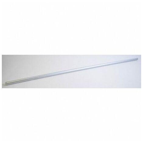 4251204 Tube et flexible Bestgreen