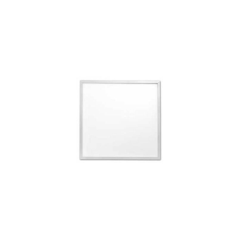 42841 - Flat-1 Led Downlight 2700K - FARO