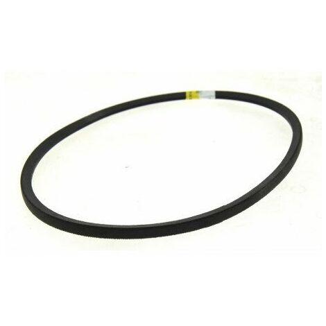 43069 - Courroie de Traction pour tondeuse OUTILS WOLF
