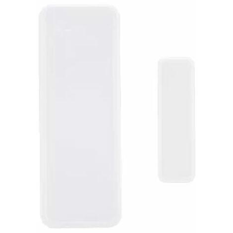 433MHz detector sensor Door Contact Magnetic Security Alarm On Office Home Wireless Mohoo