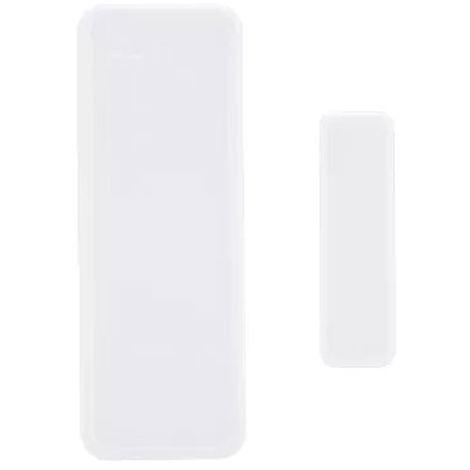 433MHz Sensor Detector Contact Magnetic Door Security Alarm Home Office Wireless