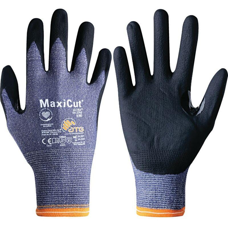 Image of Atg 44-3745 MaxiCut Ultra Glove Cut-5 Size 9