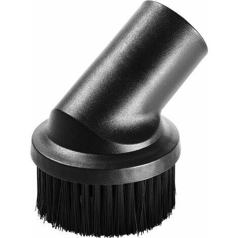440404 Festool Suction brush D 36 SP