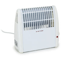 450w Frost Watcher Convector Heater with Thermostat