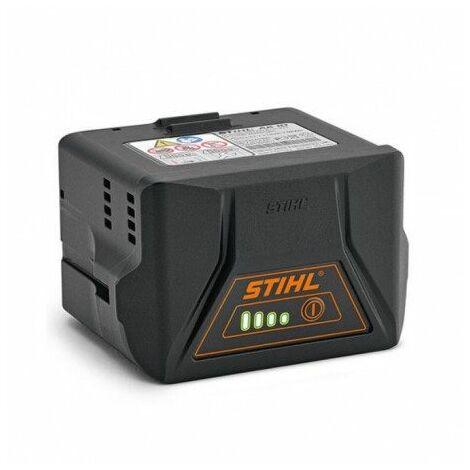 45204006512 Batterie tondeuse Viking